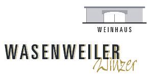 Weinhaus Wasenweiler